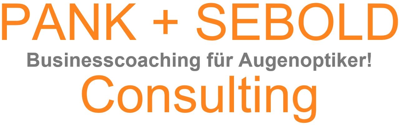 optikconsulting.de