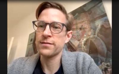 Wie wachse ich im bei starkem Wettbewerb [Video-Interview mit Augenoptiker]